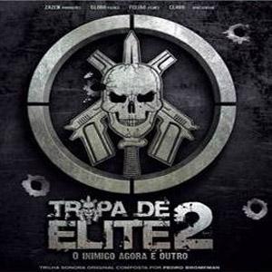 tropa-de-elite-2_00