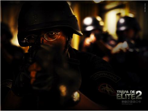 Tropa de Elite 2_01.png