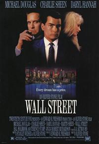 Wall Street - Poder e Cobiça.jpg