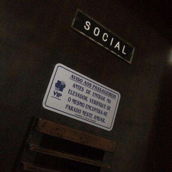Do elevador3_P2