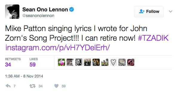 Sean Lennon Twitter Patton.png