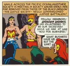 super-secretary-1