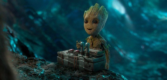 guardiansofthegalaxy2-babygroot-detonator1-700x338