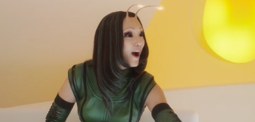 mantis-guardiansofthegalaxy-1-215110