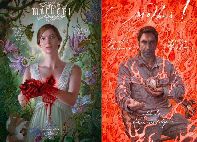 tmp_hl837n_d3439519ca10ab72_posters