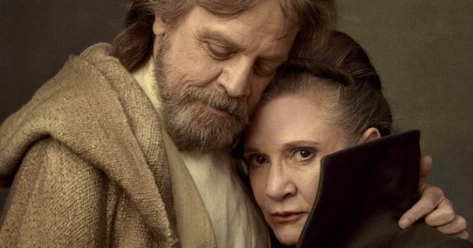 star-wars-8-luke-leia-reunion-video-footage