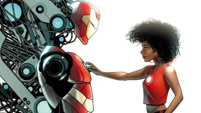 1280iron_man_ironheart_marvel
