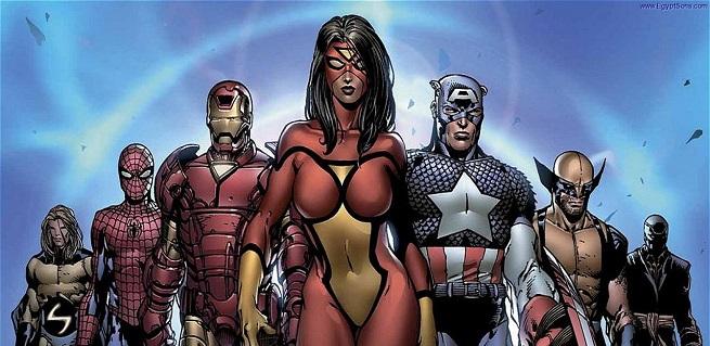 2786626-new-avengers-1-131940