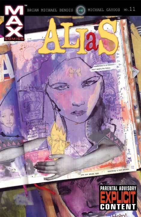 alias_vol_1_11