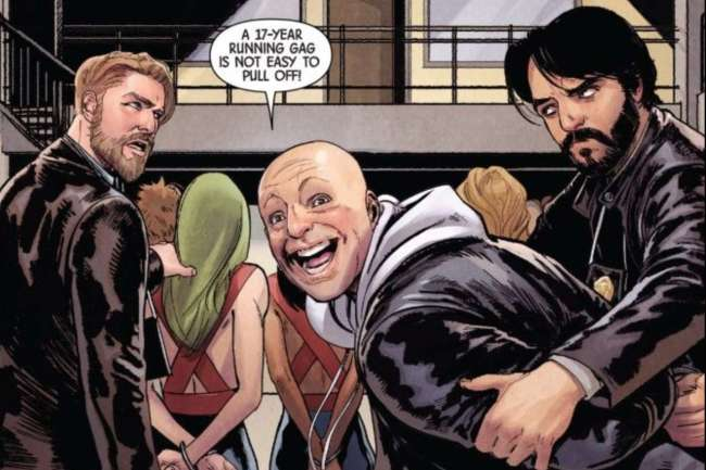 defenders-easter-egg-bendis-1079790