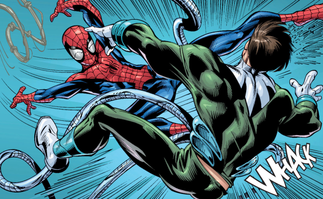 doctor_octopus_vs_spider-man_ultimate_spider-man_vol_1_20