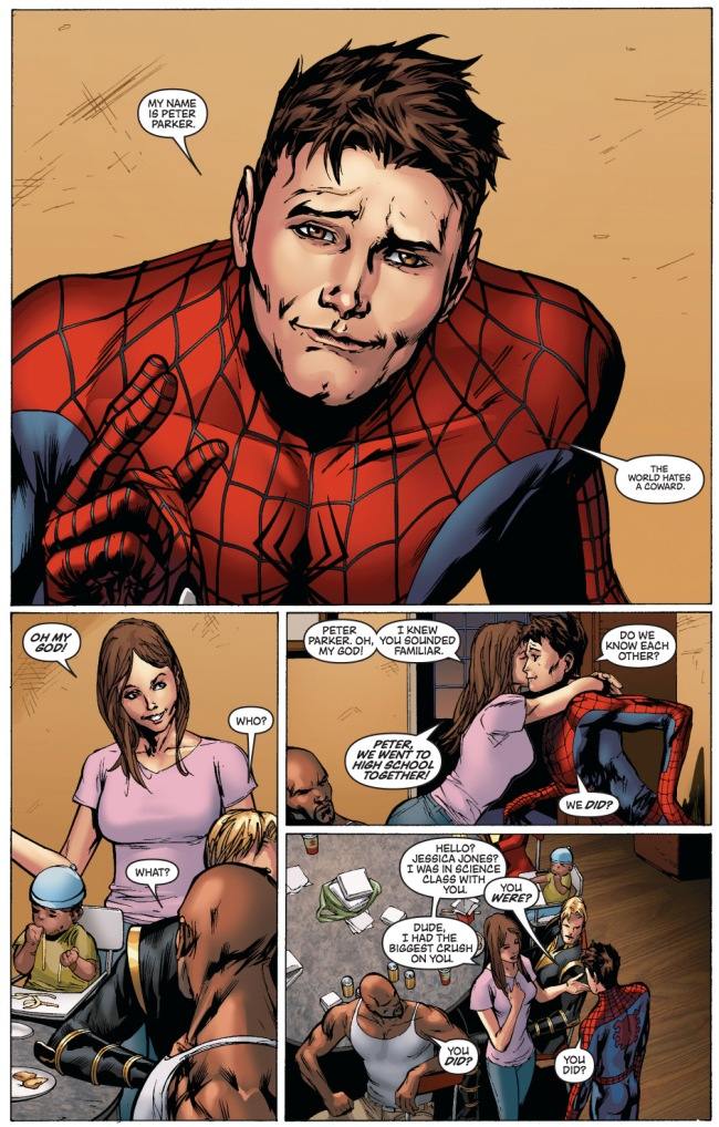 jessica-jones-loved-peter-parker-1