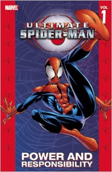 ultimate-spider-man-vol-1-power-and-responsibility