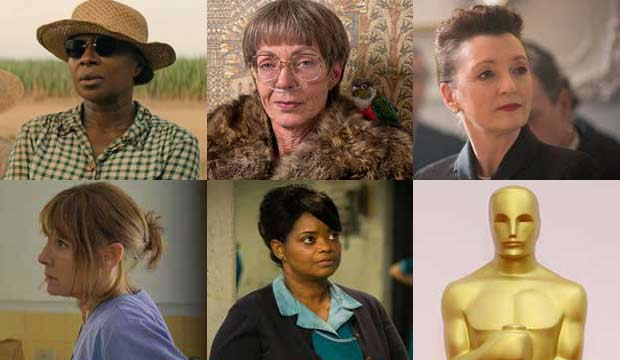 best-supporting-actress