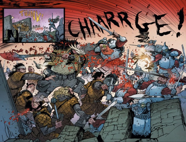 Extremity_Charge