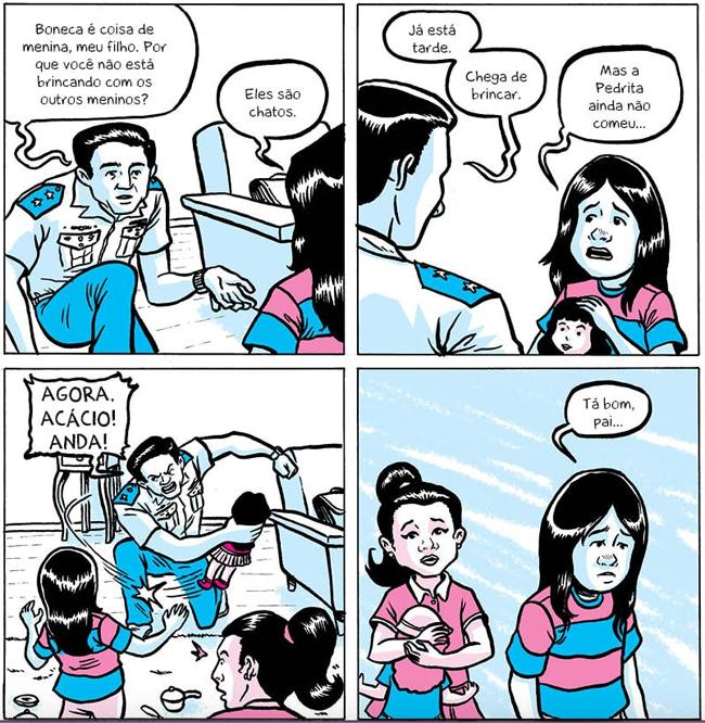 BenditaCura-boneca.png