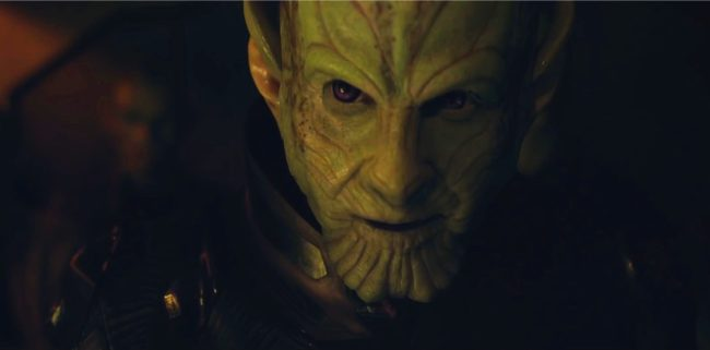 ben-mendelsohn-as-a-skrull-in-captain-marvel-2