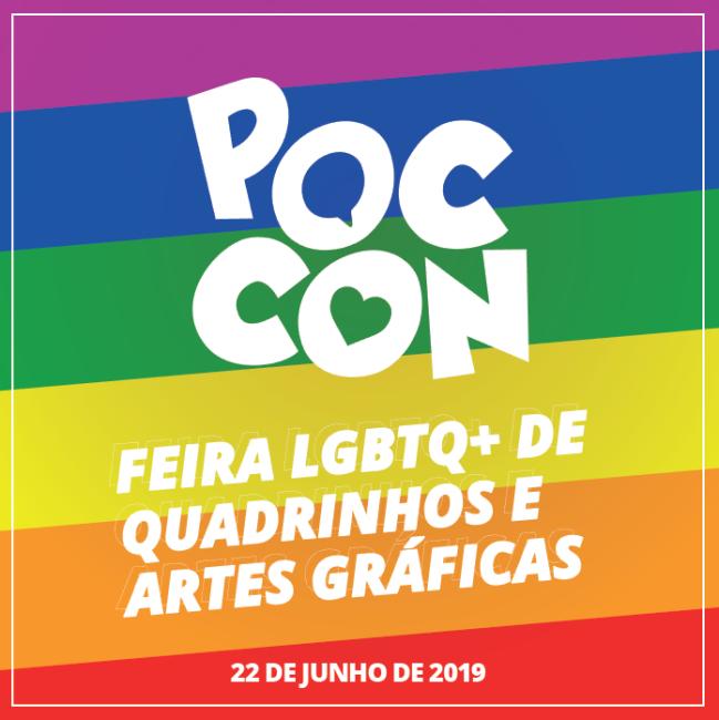 PocCon-Logo