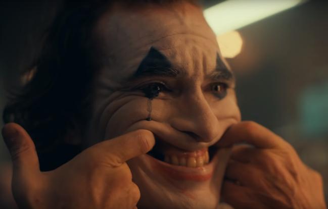 2017-04-04-joker