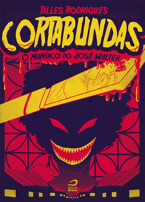 Cortabundas 01