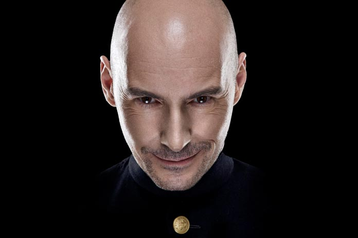 grant-morrison-sets-up-world-happy