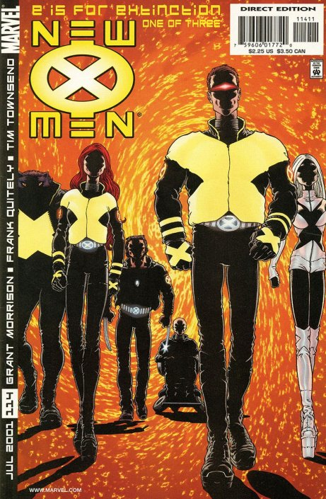 new-x-men-114-morrison-quitely